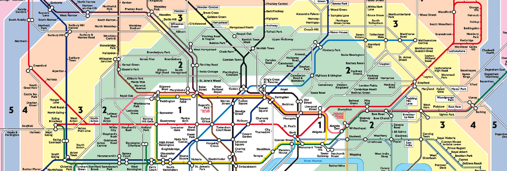 london-underground-tube-map-revised.png